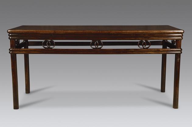 12bet代理圆包圆大画桌