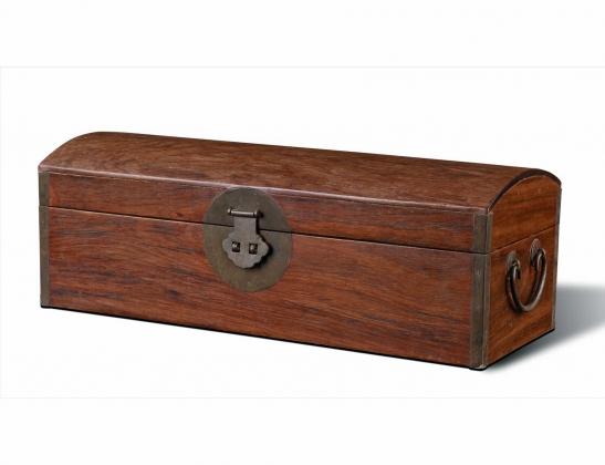 12bet代理面包盒